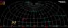 Skyview_50157