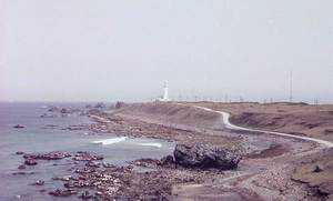 20110503b