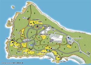 Map_taibusa2